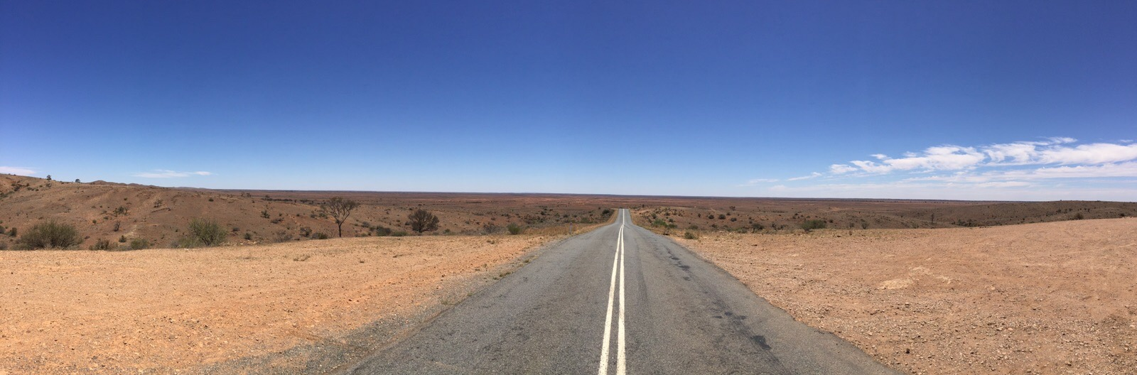 Outback, Australia, featured