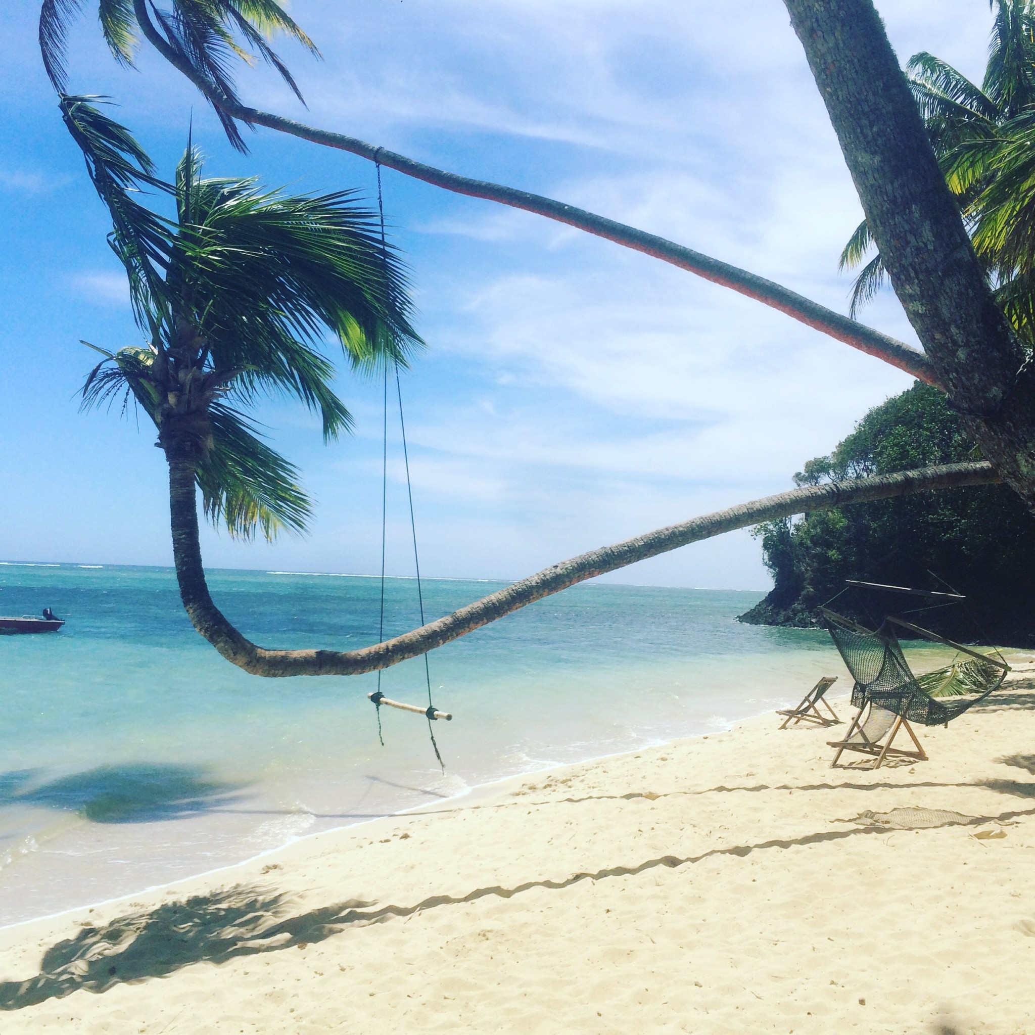 Fiji Beaches: A Tropical And Isolated Escape